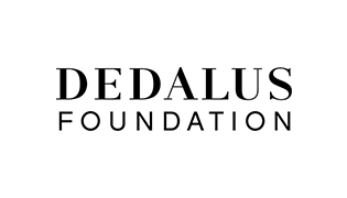 Dedalus Foundation